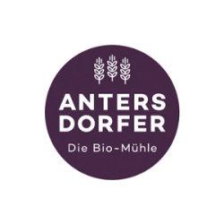 Antersdorfer