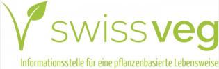 Swissveg