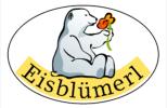 Eisblümerl