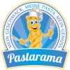 Pastarama