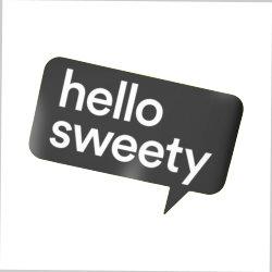 hello sweety