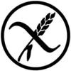 Glutenfrei-Symbol