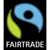 Fair-Trade-Siegel