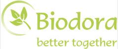 Biodora