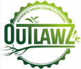 Outlawz Food