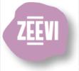 Zeevi