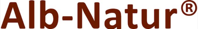 Alb-Natur