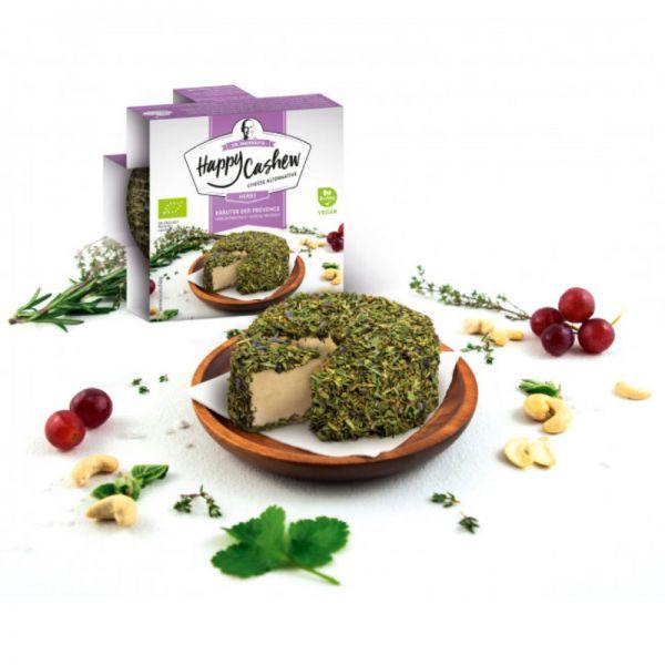 Der gereifte Kräuter der Provence Bio, 100g - Happy Cashew