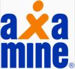 Axamine
