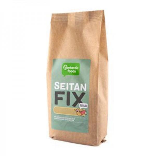 Seitan Fix, 250g - Vantastic Foods