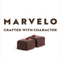 Marvelo