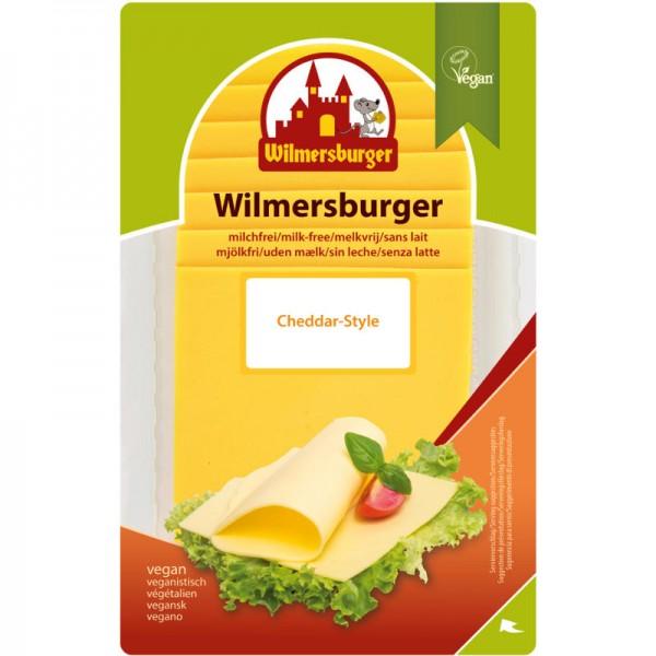 Scheiben Queen-Style, 150g - Wilmersburger
