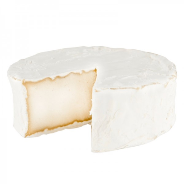Free-the-Cow vegane Alternative zu Camembert Bio, 115g - New Roots