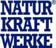 Natur Kraft Werke