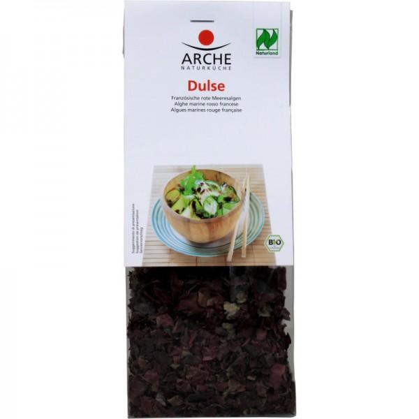 Dulse Bio, 40g - Arche