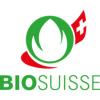 Bio Suisse Knospe
