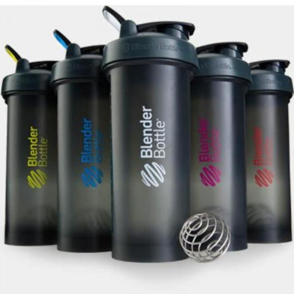 Pro45 Shaker, 1300ml - Blender Bottle