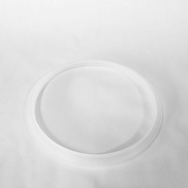 Ersatzdichtung für Deckel, Waterwise