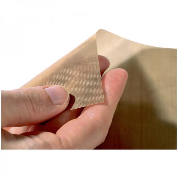 Dörrfolie für Premium Inbox Model mit 10 Schubladen, Excalibur