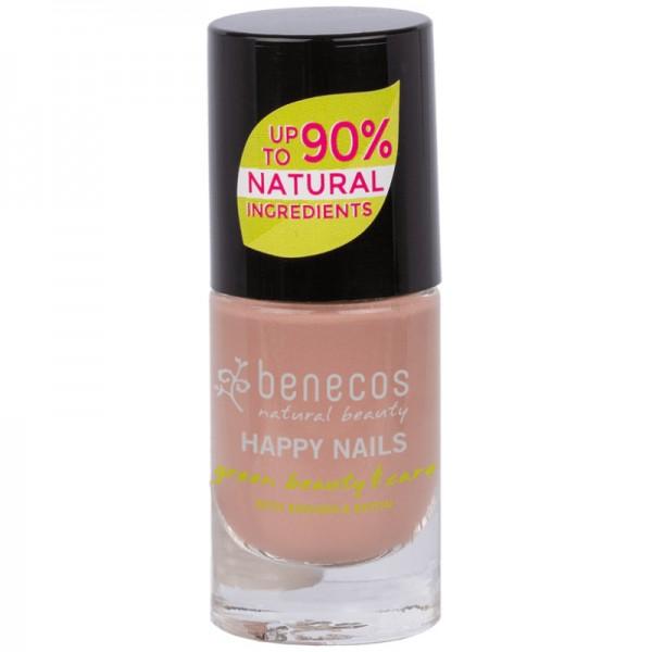 Nail Polish you-nique, 5ml - Benecos