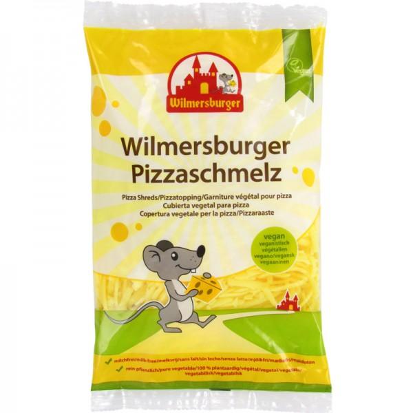 Pizzaschmelz, 250g - Wilmersburger