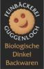 Guggenloch