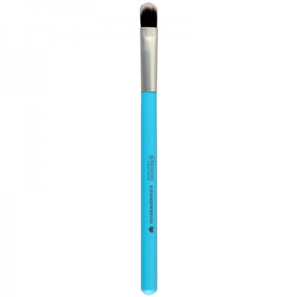 Eyeshadow Brush Colour Edition, 1 Stück - Benecos