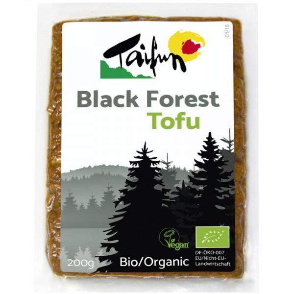 Black Forest Tofu Bio, 200g - Taifun