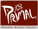 Primal Spirit Foods