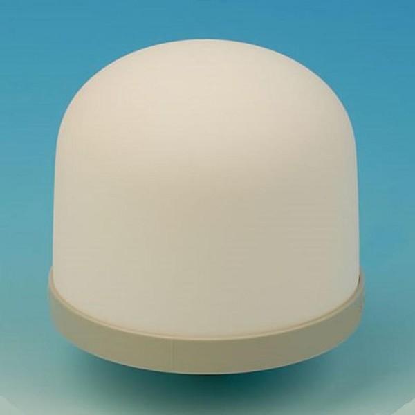Keramik Mikro Filter, 1 Stück - Pure Water Pot
