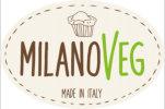 MilanoVeg