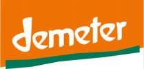 Demeter_100