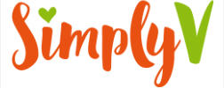 Simply V