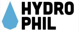 Hydrophil