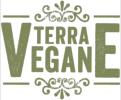 Terra Vegane