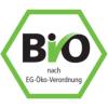 Deutsches staatliches Bio-Siegel