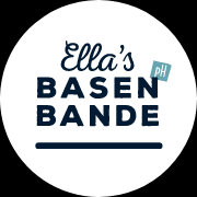 Ella's Basenbande